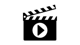 Vidéo voyage Egypte février 2020